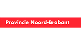 Provincie Brabant