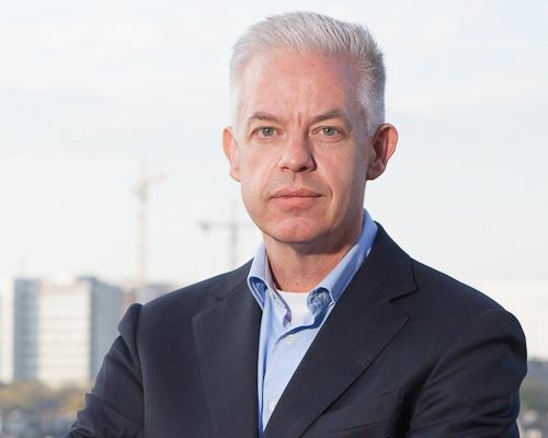 Johan Geleijns